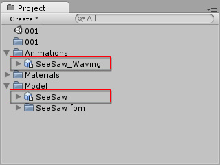 Fixing the Jump-to-Origin Issue in Unity Game Mode