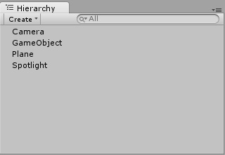 how to make an object jump in unity