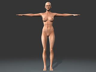 huge cumshot gif naked